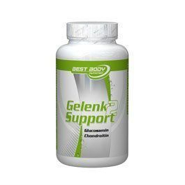 Best Body Nutrition - Neues Gelenk Support 2